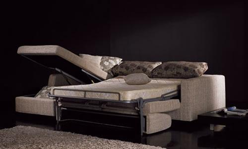 Tot ce trebuie s tii despre canapelele extensibile for Canapele extensibile de o persoana