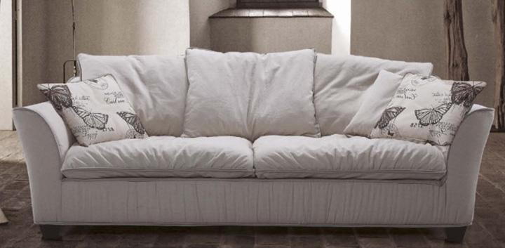 Canapele extensibile mob deco confort relaxare idei si for Canapele extensibile de o persoana