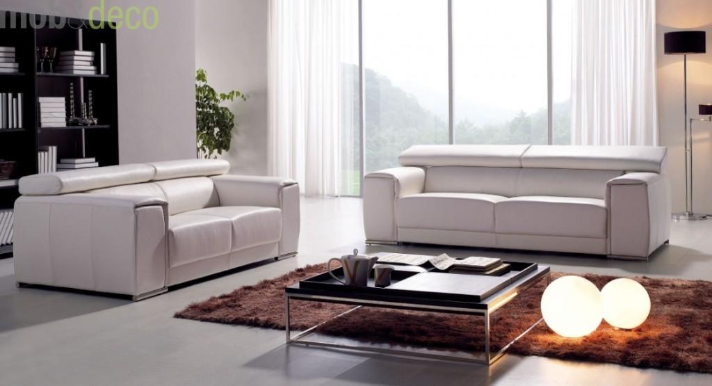 mobilier mob deco creat pentru a atrage iubirea si prosperitatea confort relaxare idei si. Black Bedroom Furniture Sets. Home Design Ideas