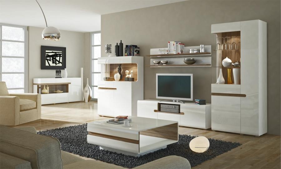 mobilier modular din pasiune pentru stilul tau confort relaxare idei si inspiratie pentru acasa. Black Bedroom Furniture Sets. Home Design Ideas