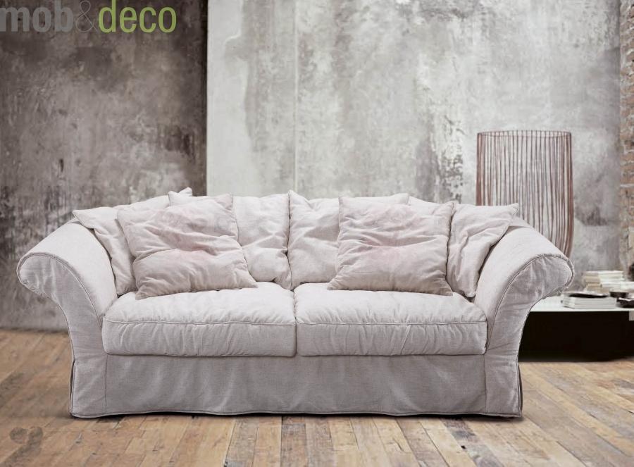 Canapea Clasica Extensibila.Cele Mai Potrivite Canapele Pentru Spatii Mici Confort Relaxare