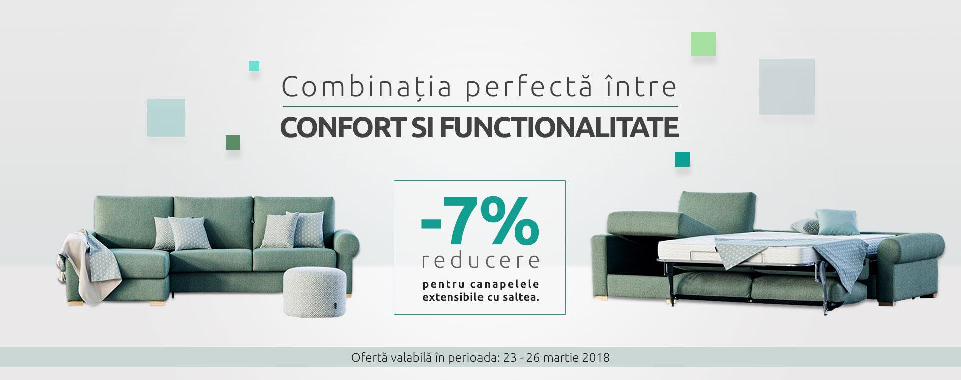 confort-functionalitate
