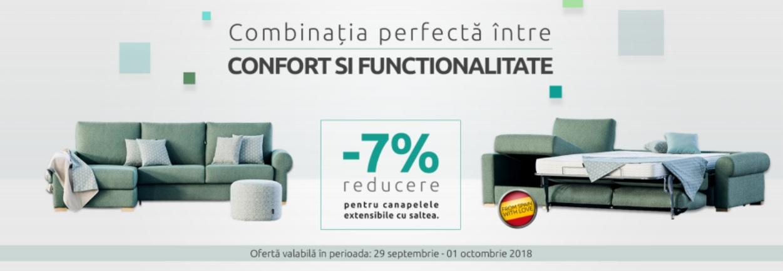 -7% Spania