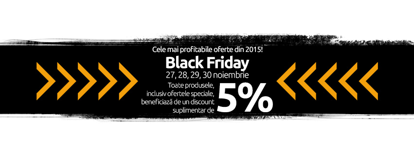 facebook_black friday