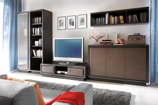 Mobilier promo