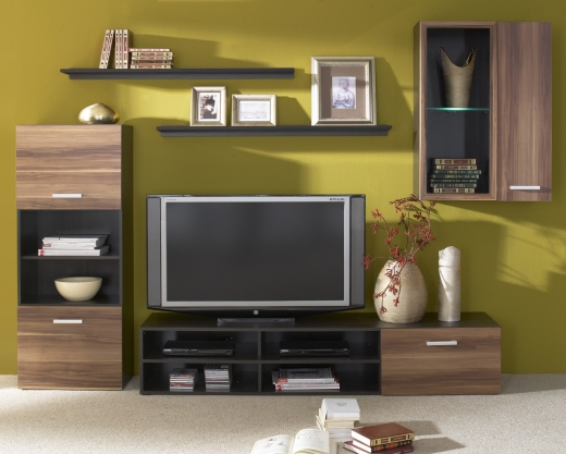 Set living 5 piese