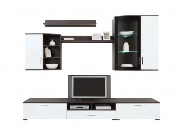 Set living 6 piese